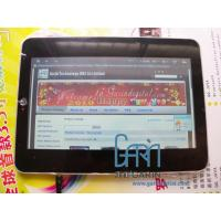 Apple ipad clone 10.1 inch Google Android OS Tablet PC with WIFI Google Map