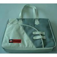 Wholesale E0095 Laptop Sleeves Protective Case from china suppliers