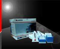 Quality Diomond coating package for sale