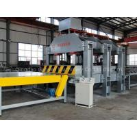 Wholesale High-strength Aluminum Honeycomb Panel presses from china suppliers