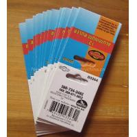 Wholesale Paper Cards from china suppliers