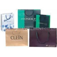 Wholesale PAPER BAGS from china suppliers