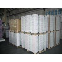 Wholesale carbonless paper  and thermal paper from china suppliers