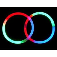 """Wholesale 8""""5mm 3 color bracelet(bulk) from china suppliers"""