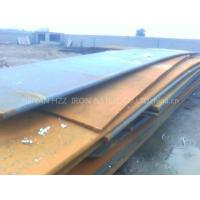 Wholesale Sell :P235GH P265GH  P295GH  P355GH steel plate  or sheet from china suppliers