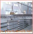 Wholesale Sell Boiler steel plate 20g, 16Mng,A202,A299;20g,16Mng;(S)A515M60;P235GH from china suppliers
