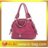 2011 Leisure bag ladies handbag