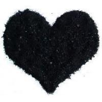 Quality SULPHUR BLACK for sale