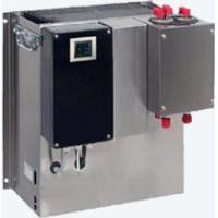 Quality explosion-proof gas condenser for sale