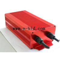 Quality HPS ballasts 1000W for sale