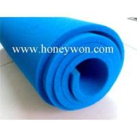 Wholesale Silicone sponge roll from china suppliers