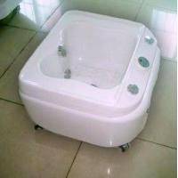 Quality Whirlpool Spa Model:JD-2013 for sale