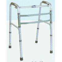 Wholesale Walker Series LS-10 from china suppliers