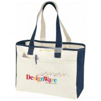 Quality 4012 Canvas Bag for sale