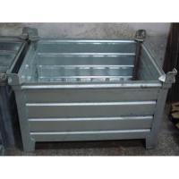Wholesale Corrugated container from china suppliers