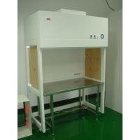 Quality Unilateral vertical flow clean bench Code:KENID-CZ for sale