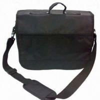 Wholesale Briefcases Products  Briefcases from china suppliers