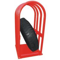 Wholesale Truck Tire Inflation Cage from china suppliers