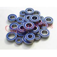 Bearing Kits for CEN (Cars)