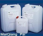 Wholesale Anticorrosion Primer from china suppliers