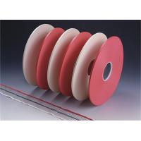 Wholesale flat back sequence tape from china suppliers