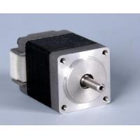 2-phase Hybrid Stepper Motor