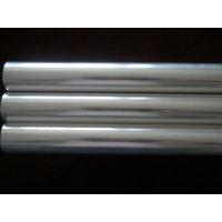 Quality BOPP FLOWER WRAPPING FILM for sale