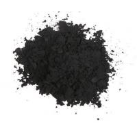 Wholesale Ni Black from china suppliers