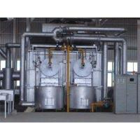 Liquid Nitriding Furnace