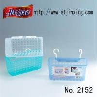 Wholesale Universal hanging sieve from china suppliers