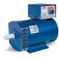 Quality STC SERIES STC SERIES MOTOR Three-phase A.C.Synchronous Generator for sale
