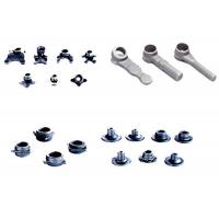 Wholesale Steering System Parts from china suppliers