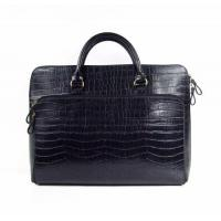 Wholesale Women's laptop bag NKG001 from china suppliers