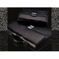 Wholesale supply men briefcase,men briefcase manufacturerwhere wholesale from china suppliers