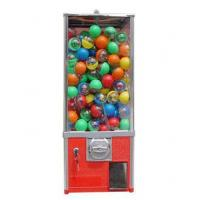 Wholesale AK130 - 30inch Height Toy Vending Machine from china suppliers