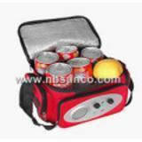 Wholesale Cooler Bag with Radio (SCPBB-005) from china suppliers