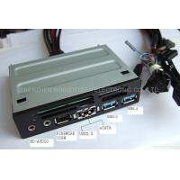 """Wholesale in-1118-3.0 internal 3.5"""" docking from china suppliers"""