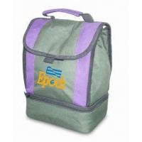 Wholesale Cooler bags Epo-C006 from china suppliers