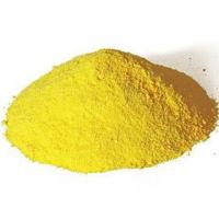 Quality WTS-500 Polyaluminium Chloride for sale