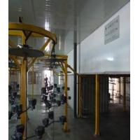 Quality Clean-room coating system for sale