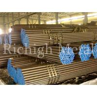 Quality Steel Pipes Pipe for Ship for sale
