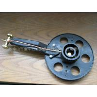 Wholesale C1 Gas iron stove head from china suppliers