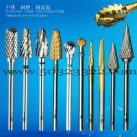 medical bistrique,dental carbide,dental carbide bu