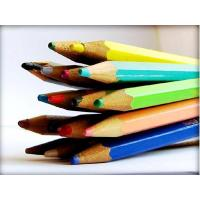 Wholesale Wood Color Pencils from china suppliers