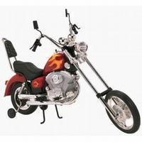 Wholesale american chopper from china suppliers