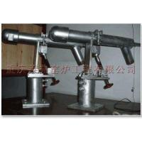 PRODUCTS RELATED WITH FURNACE