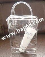 Wholesale plastic pvc packaging bag from china suppliers