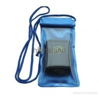 Quality Waterproof bag for gps tracker for sale