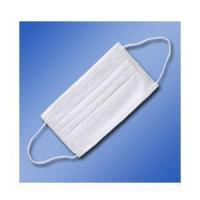 Wholesale 3 Ply Non Woven Face Mask from china suppliers