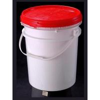 Wholesale Plastic Pail/Drum and Steel Drum/Barral from china suppliers
